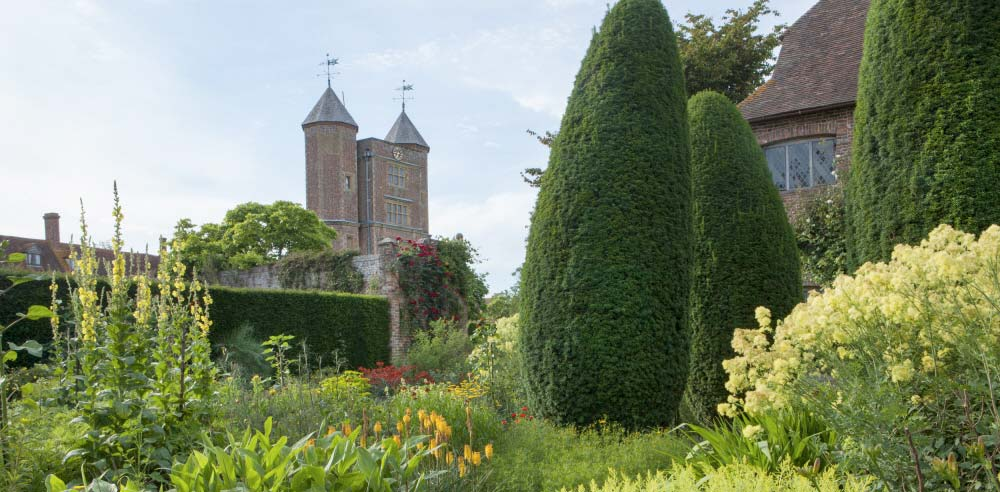 sissinghurst_main2