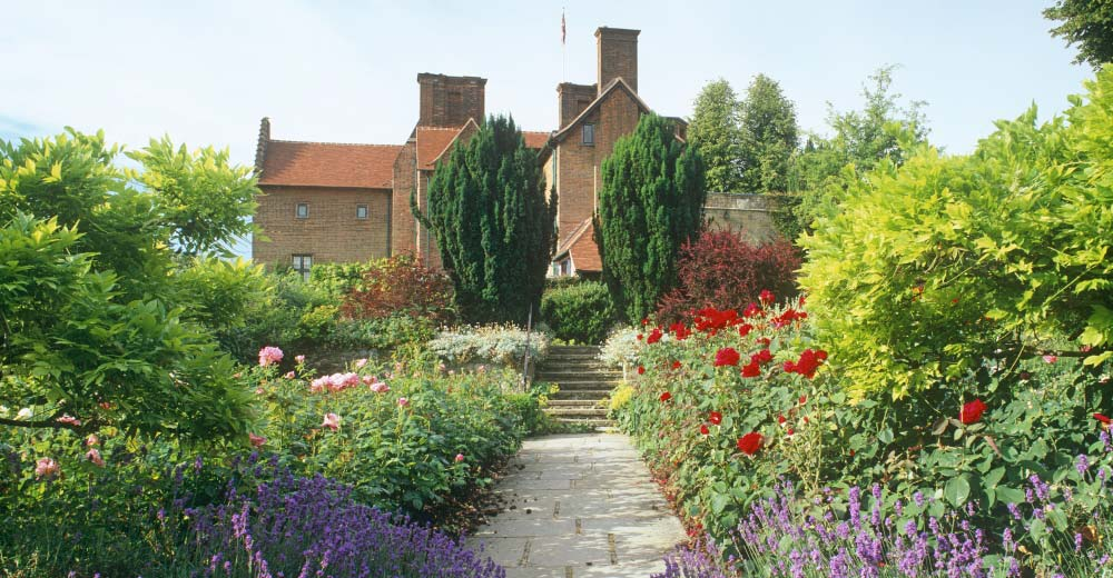 chartwell_house2